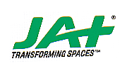 Jat Holdings Bangladesh
