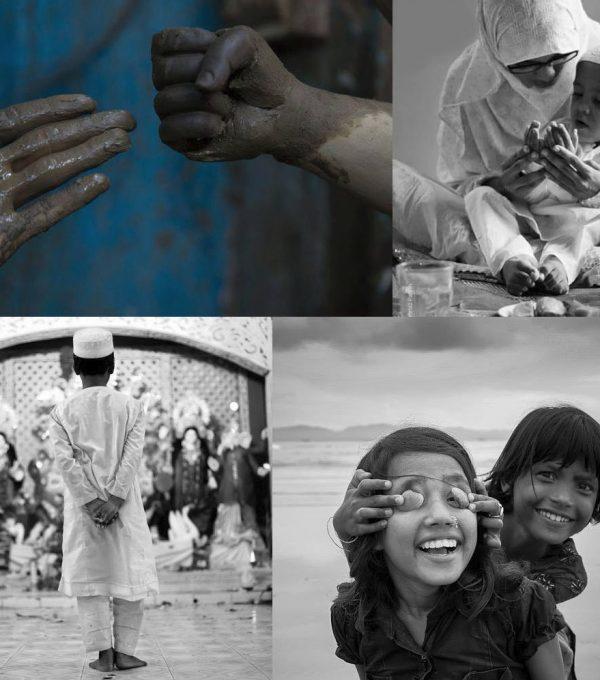 shahnazparvinphotography